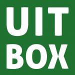 uit box 3